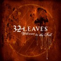 Purchase 32 Leaves MP3