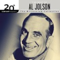 Purchase Al Jolson MP3