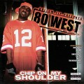 Purchase 80 West MP3
