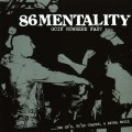 Purchase 86 Mentality MP3