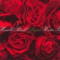 Purchase Harold Budd & Hector Zazou MP3