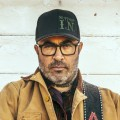 Purchase Aaron Lewis MP3