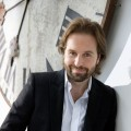 Purchase Alfie Boe MP3