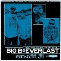 Purchase Big B MP3