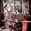 Purchase Billy Don Burns MP3