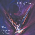 Purchase Hilary Stagg MP3