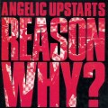 Purchase Angelic Upstarts MP3