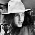 Purchase Arlo Guthrie MP3