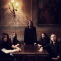 Purchase Opeth MP3