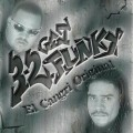 Purchase 3-2 Get Funky MP3