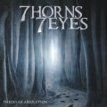 Purchase 7 Horns 7 Eyes MP3