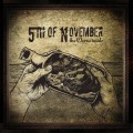 Purchase 5th of November MP3
