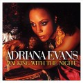 Purchase Adriana Evans MP3