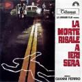 Purchase Gianni Ferrio MP3