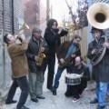 Purchase L'orkestre Des Pas Perdus MP3