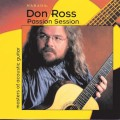 Purchase Don Ross MP3