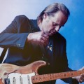 Purchase Walter Trout MP3