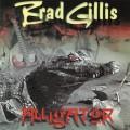 Purchase Brad Gillis MP3