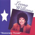 Purchase Leona Williams MP3