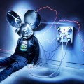 Purchase Deadmau5 MP3