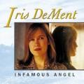 Purchase Iris DeMent MP3