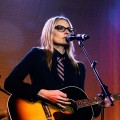 Purchase Aimee Mann MP3