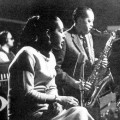 Purchase Billie Holiday & Lester Young MP3