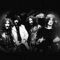 Purchase Black Sabbath MP3