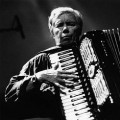 Purchase Pauline`Oliveros MP3