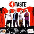 Purchase 4Taste MP3