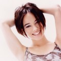 Purchase Alizee MP3