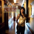 Purchase Althea Rene MP3