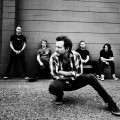 Purchase Pearl Jam MP3