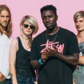 Purchase Bloc Party MP3