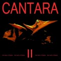 Purchase Cantara MP3