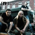 Purchase (R)evolution MP3