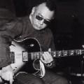 Purchase Masayuki Takayanagi MP3
