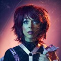 Purchase Lindsey Stirling MP3