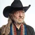 Purchase Willie Nelson MP3