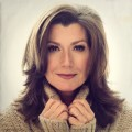 Purchase Amy Grant MP3