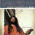 Purchase Alvin Youngblood Hart MP3