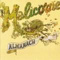 Purchase Malicorne MP3