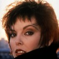 Purchase Pat Benatar MP3