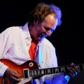 Purchase Lee Ritenour MP3