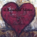 Purchase A Beautiful Silence MP3
