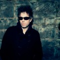 Purchase Echo & The Bunnymen MP3
