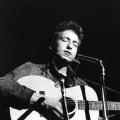 Purchase Bob Dylan MP3