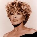 Purchase Ike & Tina Turner MP3