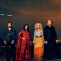 Purchase Little Big Town MP3