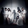 Purchase 4Minute MP3